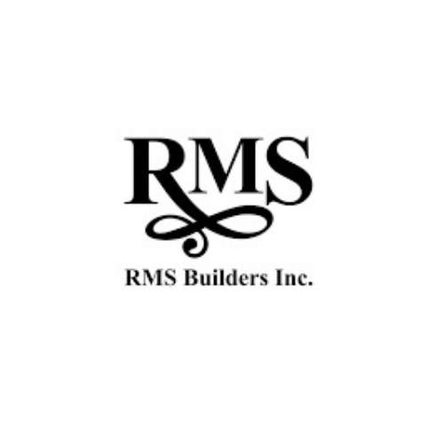 RMS Builders Inc