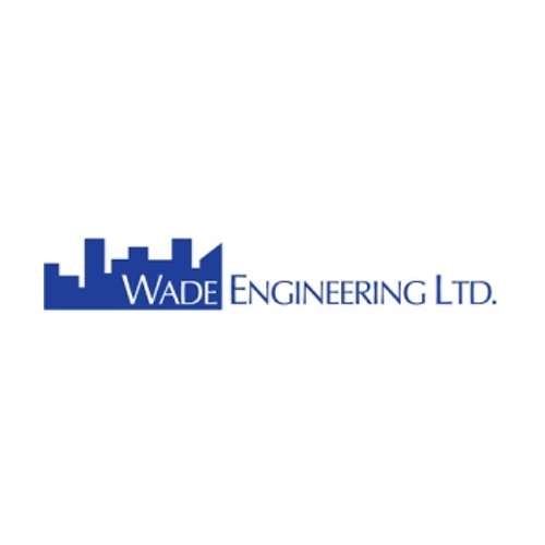 Wade Engineering Ltd.