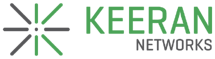 KeeranNetworks_Logo-S.png