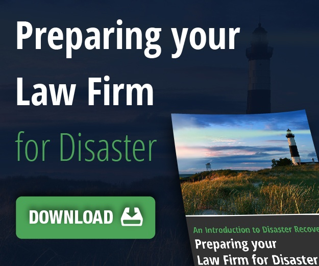 Preparing Your Law Firm