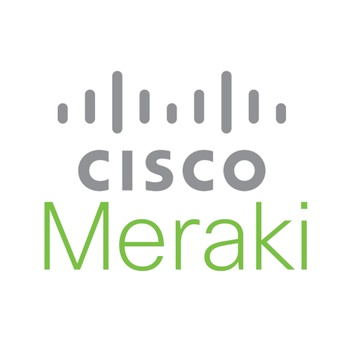 Cisco Meraki.jpg