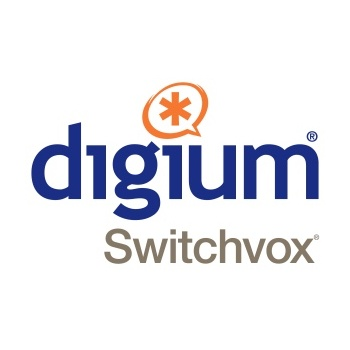 Digium Switchvox.jpg