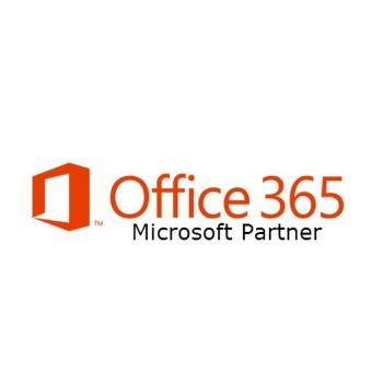 Office 365 Microsoft Partner.jpg