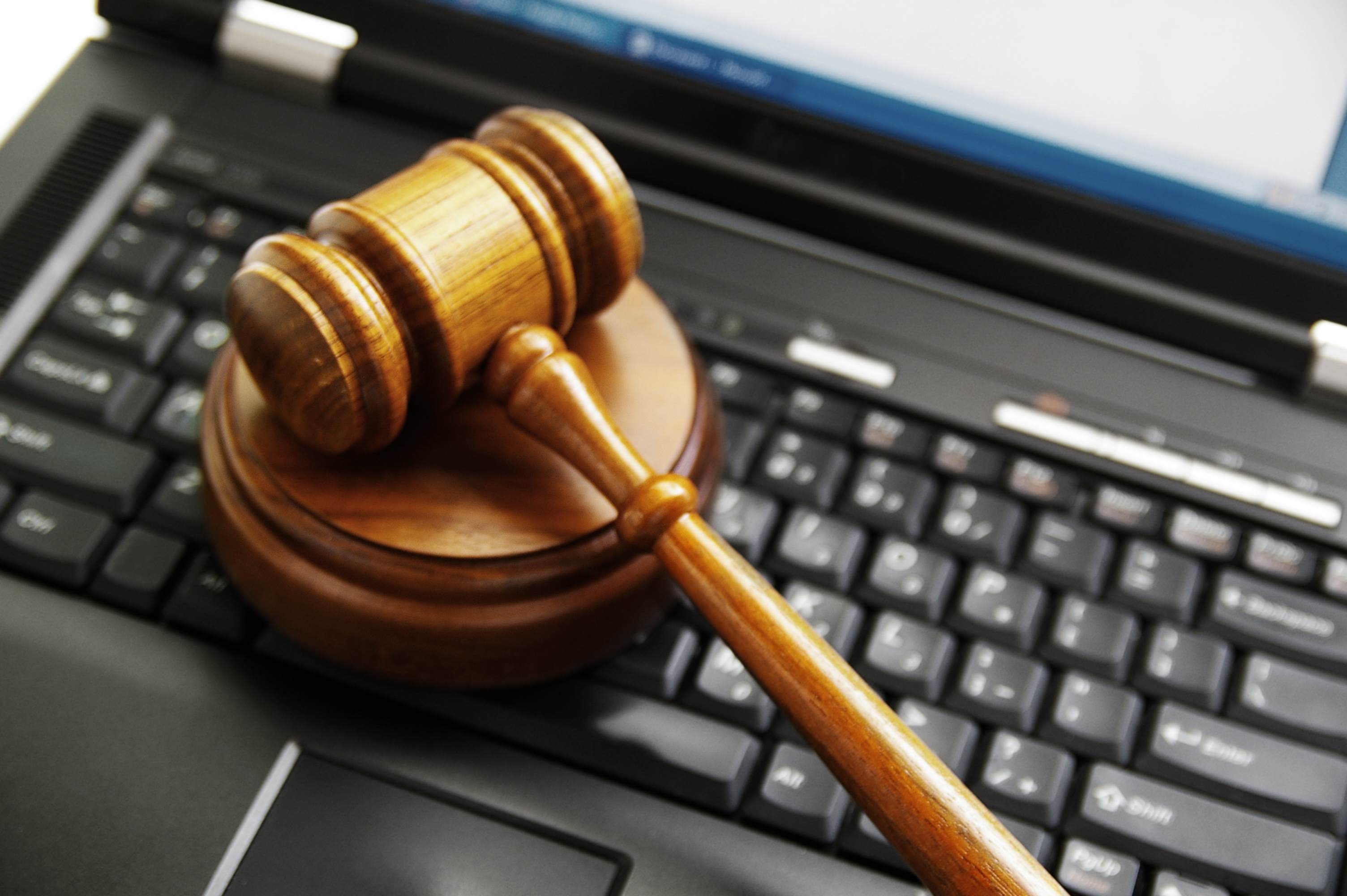 it solutions for law firms